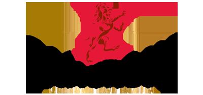 camerons logo