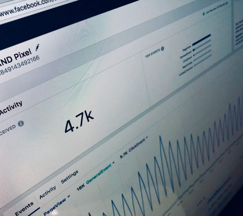Facebook Ads Services Sheffield: Social Media Advertising Agency