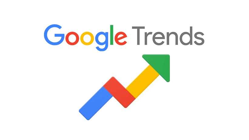 Google trends how-to videos blog